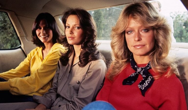 70s TV Shows That Would Never Make It To The Air Today