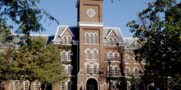Best Colleges for Online Degrees